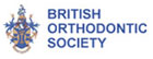 The British Orthodontic Society